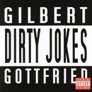 Dirty Jokes (Explicit) thumbnail