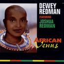 African Venus thumbnail