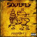 Prophecy (Explicit) thumbnail