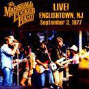 Live! Englishtown, NJ Sept. 3, 1977 thumbnail