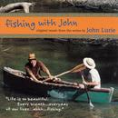 Fishing With John [tv Soundtrack] thumbnail