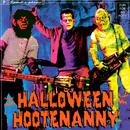 Halloween Hootenanny thumbnail