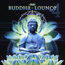 Buddha - Lounge 4 thumbnail