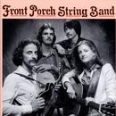 Front Porch String Band thumbnail