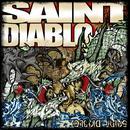 Saint Diablo thumbnail