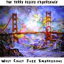 West Coast Jazz Impressions thumbnail