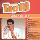 Serie Top 10 thumbnail