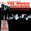 The Very Best Of The Music Machine: Turn On thumbnail