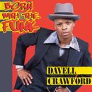 Born With The Funk thumbnail