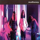 Mudhoney thumbnail