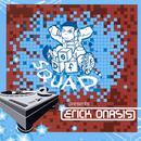 Def Squad Presents Erick Onasis thumbnail