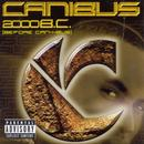 2000 B.C. (Before Can-I-Bus) thumbnail