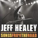 Songs From The Road thumbnail