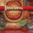 Irradiance thumbnail