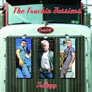 Truckin' Sessions Trilogy thumbnail