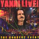 Yanni Live! (The Concert Event) thumbnail