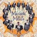 La Nueva Era Del Mariachi Sol De Mexico De Jose Hernanadez thumbnail