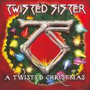 A Twisted Christmas thumbnail
