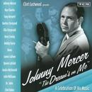 """Clint Eastwood Presents: Johnny Mercer """"The Dream's On Me"""" A Celebration Of His Music thumbnail"""