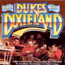 The Best Of The Dukes Of Dixieland thumbnail