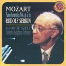 Mozart: Piano Concertos Nos. 19 & 20 thumbnail