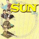 The Sun Story thumbnail