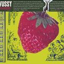 Strawberry thumbnail