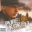 Pure Koke Volume II (Explicit) thumbnail