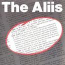The Aliis thumbnail