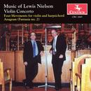 Music of Lewis Nielson thumbnail