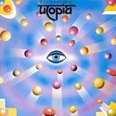 Todd Rundgren's Utopia thumbnail