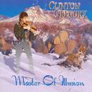 Master Of Illusion thumbnail