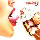 Calle 13 thumbnail