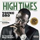 High Times (Explicit) thumbnail
