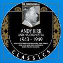 Chronological Andy Kirk (1943-49) thumbnail