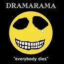 Everybody Dies thumbnail