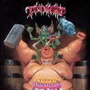 20th Anniversary B-Day thumbnail