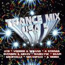 Trance Mix USA 5 thumbnail
