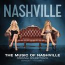 The Music Of Nashville, Season 1, Vol. 2 thumbnail