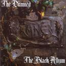 The Black Album thumbnail