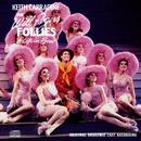 Will Rogers Follies (A Life In Revue) Original Broadway Cast Recording thumbnail