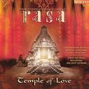 Temple Of Love thumbnail