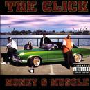Money & Muscle thumbnail