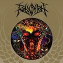 Revocation thumbnail
