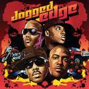Jagged Edge thumbnail