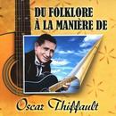 Du Folklore A La Maniere De thumbnail