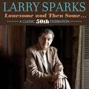 Lonesome & Then Some: A Classic 50th Celebration thumbnail