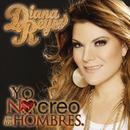 Yo No Creo En Los Hombres (Single) thumbnail