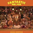 Fantastic Mr. Fox (Original Soundtrack) thumbnail