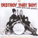 Destroy That Boy! thumbnail
